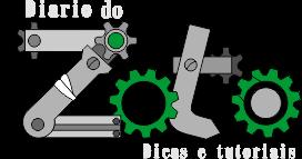 Diário do Zoto
