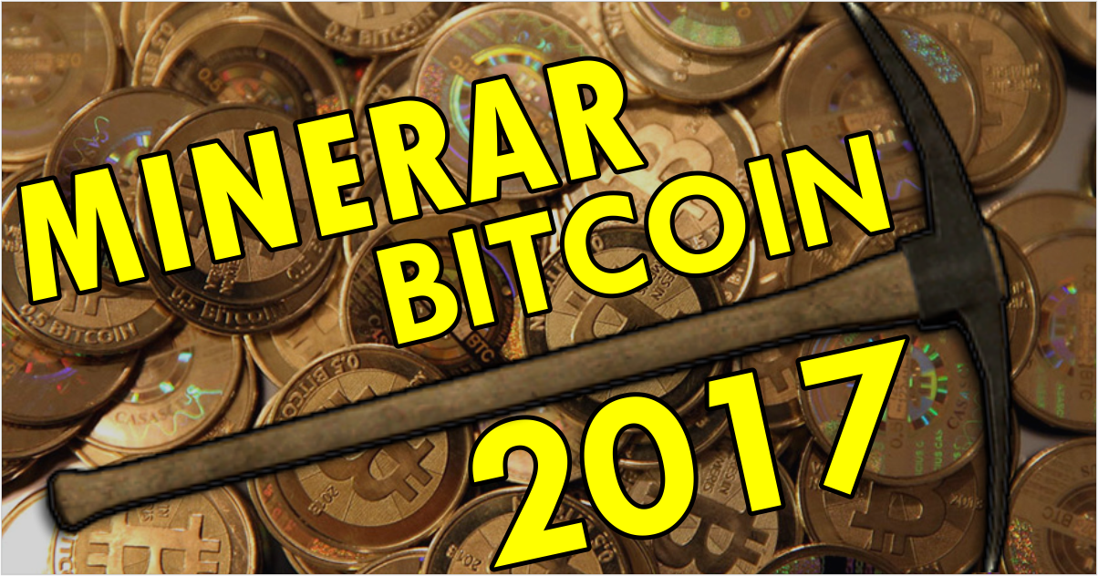 Bitcoin Generator Hack Software - Pioneer Coin