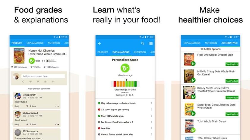 Qual é o melhor app de saúde para o Android?
