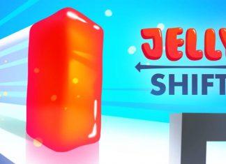 jelly-shift-android-iphone Jelly Shift - O Jogo Offline do Momento