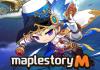 MapleStory M - Classe fantasma anunciada com eventos do primeiro aniversário do jogo