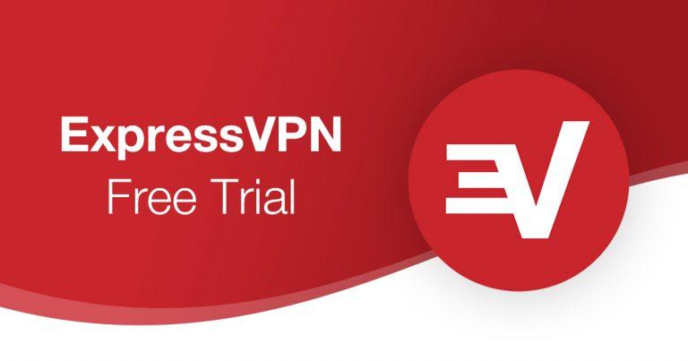 VPN para Android