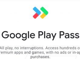 15 jogos que precisam estar no Google Play Pass