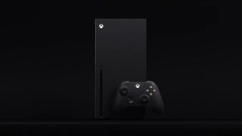 Preço do Xbox Series X, lançamento, especificações e etc...